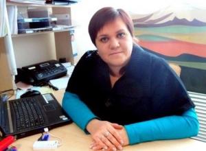 Как по Зелёному Блокноту: адвокат Бахтина задержана в Воронеже