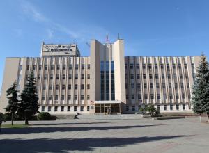 Воронежская облдума решила «подогреть» народные инициативы