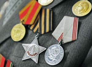 91-летний ветеран зарезал третировавшего семью внука в Воронеже