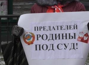 Отвертится ли Воронежская гордума от возвращения прямых выборов мэра
