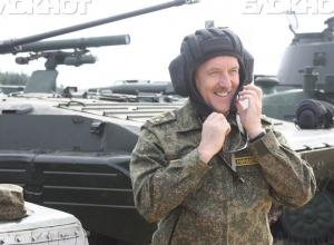 Воронежцы сомневаются, что Алексей Гордеев готов победить «архитектурный бандитизм»
