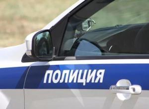 В центре Воронежа гости из Павловского района ограбили местного жителя