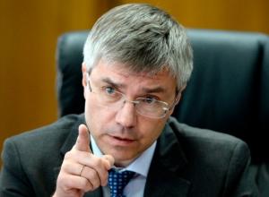 Мы будем ужесточать наказание за увольнение пожилых работников, - Евгений Ревенко