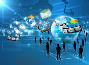 «Ростелеком» обеспечил высокоскоростным интернетом частный сектор в Воронежской области