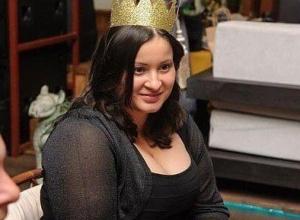Девушки из Воронежа хотят быть толстыми мажорками, а не стройными нищенками
