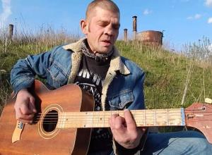 Герой популярного воронежского видео «Ты втираешь мне какую-то дичь» скончался