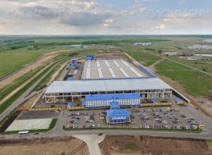 Решение об особой экономической зоне в Воронеже озвучат в ближайшие дни