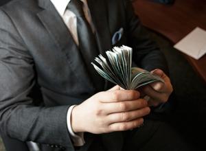 Опубликован список самых высокооплачиваемых вакансий декабря в Воронеже