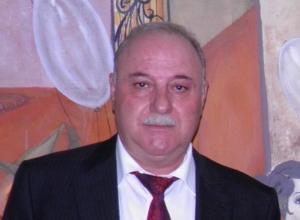 Депутат, замешанный в истории с изнасилованием, зарабатывал, как простой воронежец