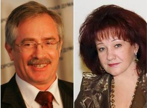 Жена депутата Вериковского задекларировала «Лексус», с которым столкнулся инвалид-колясочник