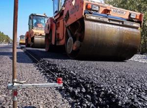 Проект реконструкции дороги в воронежском Шилово подорожал в два раза
