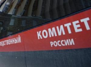 Под Воронежем угарным газом задохнулись двое взрослых и пятиклассница
