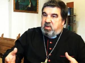 Лютеранский пастор чиновникам мэрии Воронежа и судьям: «Неверные весы — это мерзость пред Богом!»