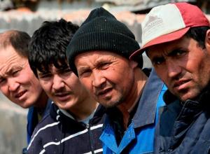 Воронежец может сесть в тюрьму на три года за шесть гастарбайтеров