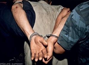 Воронежец, забивший приятеля разделочной доской, осужден на 9 лет