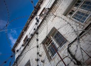 Воронежец, забивший пьяницу-жену табуретом, проведет 7 лет за решеткой