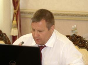 Воронежские аграрии собрали более 4 миллионов тонн зерна из-за качественных удобрений