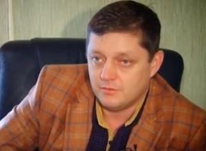 Депутат Госдумы Олег Пахолков предложил прекратить продавать нефть за границу