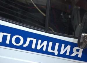 В Воронеже на Московском проспекте нашли «героиновую квартиру»