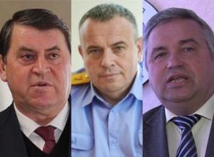 О прекращении дела Селянина-Макина стало известно за неделю до выборов губернатора