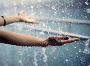 Стало известно, испортит ли дождь выходные воронежцам