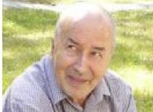 Пенсионер в спортивных штанах бесследно исчез в Воронеже
