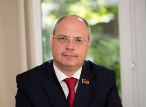 Уверенность граждан в стремлении к честности власти – это важнейший фактор стабильности! – Сергей Гаврилов