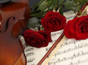 Воронежские музыканты поздравят женщин бесплатным концертом в честь 8 Марта