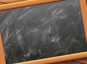 Пятикласснику сломали позвоночник в школе в Воронежской области