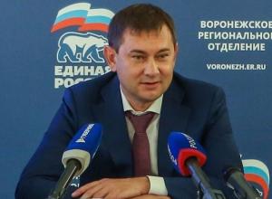 Владимир Нетёсов гарантирует бесплатный проезд для воронежских пенсионеров