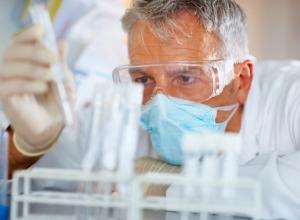 Выросло количество больных сифилисом воронежцев
