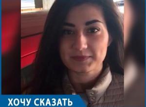 Воронежские власти ненавидят водителей! - автомобилистка