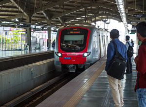 Ответственной за строительство Воронежского метро станет японская компания