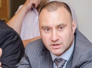 Самым бедным депутатом Воронежской области оказался супруг обладательницы места в топ-10  Forbes Woman