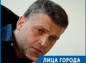 «Через 10 лет в Воронеже появятся фирмы, которые будут обеспечивать безопасность от безопасности»