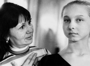 В Воронежском театре оперы и балета вспомнят Набилю Валитову