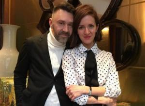 Сергей Шнуров порекомендовал жениться на девушках из Воронежа