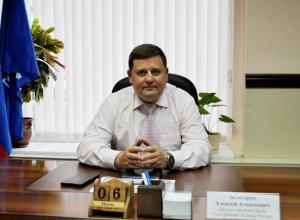 Участком в 666 м2 похвастался в декларации воронежский депутат