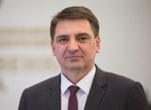 Андрей Марков поздравил Кантемировку с годовщиной операции «Малый Сатурн»