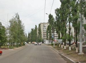 В Воронеже появится многоэтажка на 170 квартир для полицейских