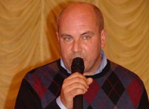 Депутат Игорь Костырев ездит на старой «Волге»