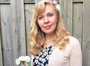 Тело убитой в Голландии уроженки Воронежа нашли расчлененным