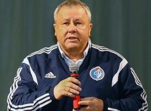 Падать дальше некуда! – эксперты подвели итоги работы тренера воронежского «Факела»