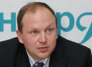 Воронежский бизнесмен Андрей Зоткин признан банкротом