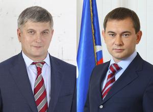 Воронежская облДума дала старт губернаторской кампании