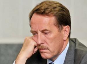 Воронежцы стали меньше доверять Алексею Гордееву