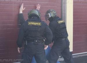 В странной истории о похищении Вадима Кстенина снова подкачал конвой