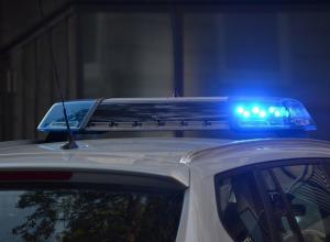 Воронежцев озадачило скопление полиции около учебных заведений