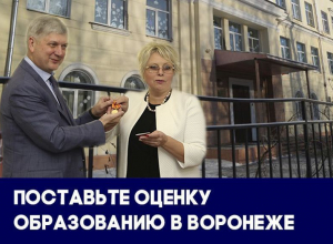 Воронежским учителям урезали зарплаты, а вузы лишались аккредитаций: итоги 2017 года