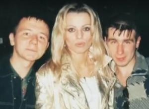Гребенщиков рассказал, чем в 90-е Салтыкова разочаровала его в Воронеже